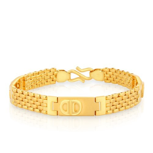 ladies bracelet ladies stylish gold bracelet scmacgr