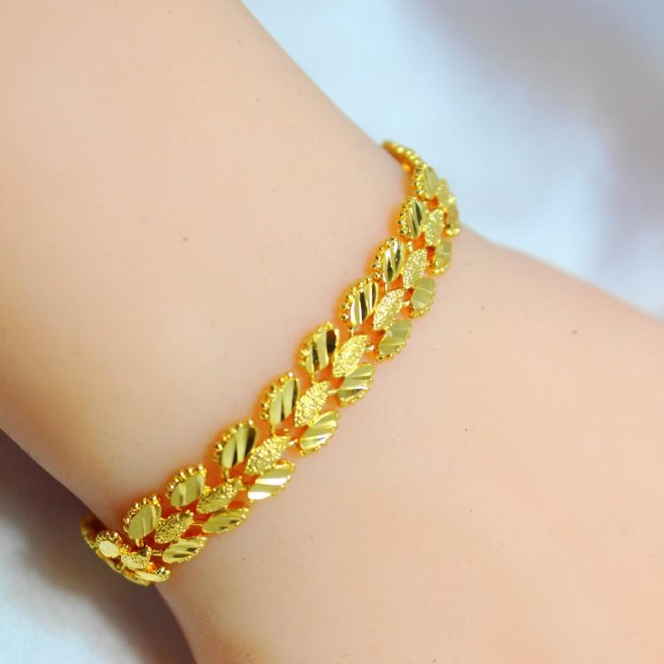 Vital areas to consider in enhancing the lifespan of ladies' bracelet
