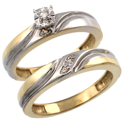 ladies rings 2-piece ladiesu0027 ring sets aqmxpkc