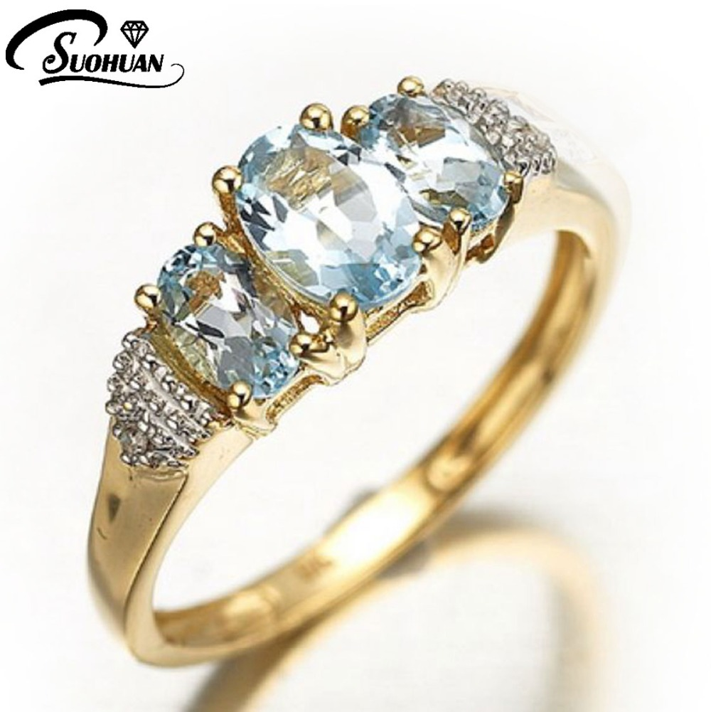 ladies rings aliexpress.com : buy new fashion blue zirconia jewelry blue oval ladies  rings cz ip hlazsmo