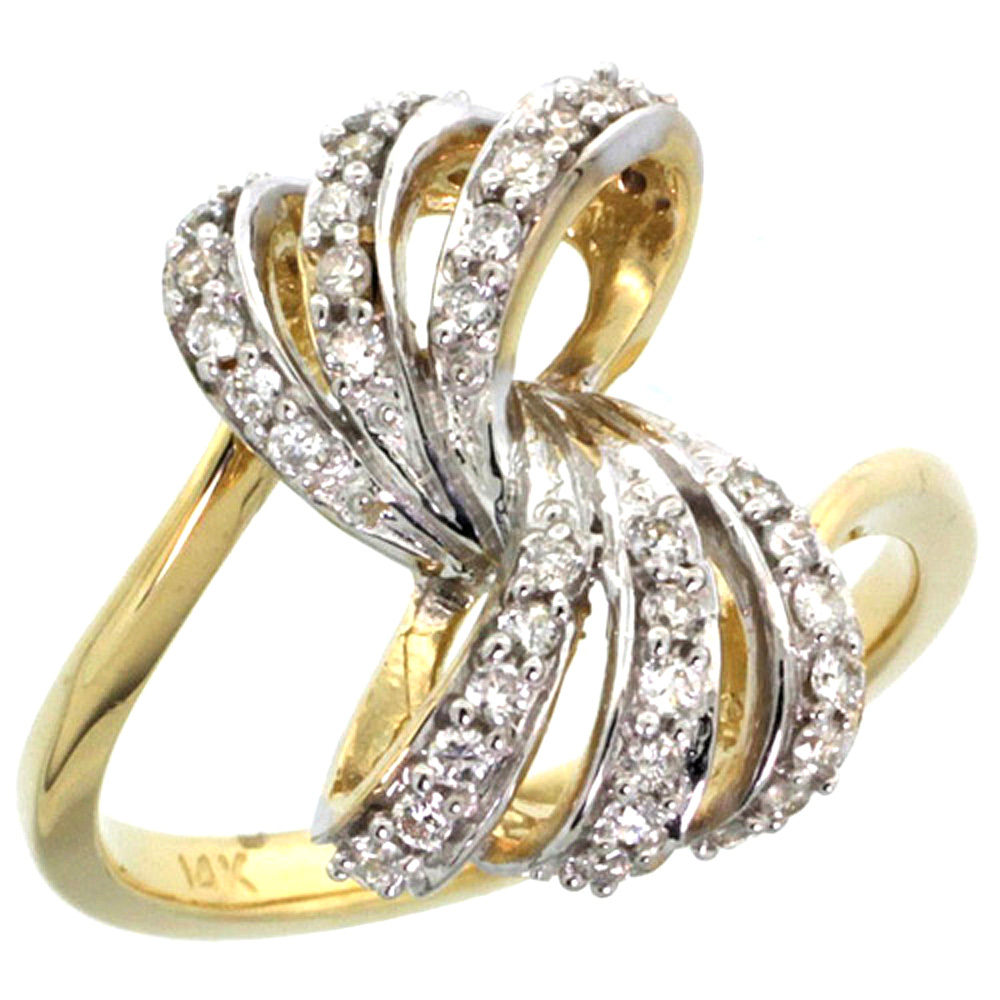 ladies rings ladiesu0027 rings kwmzoqg
