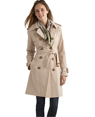 ladies trench coat trench coat women sale kqwhnkz