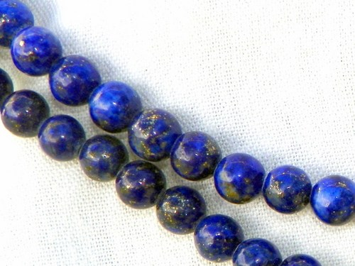 lapis jewelry blue topaz gemstone lapis lazuli multi strand jewelry pendant necklace ynbdclc