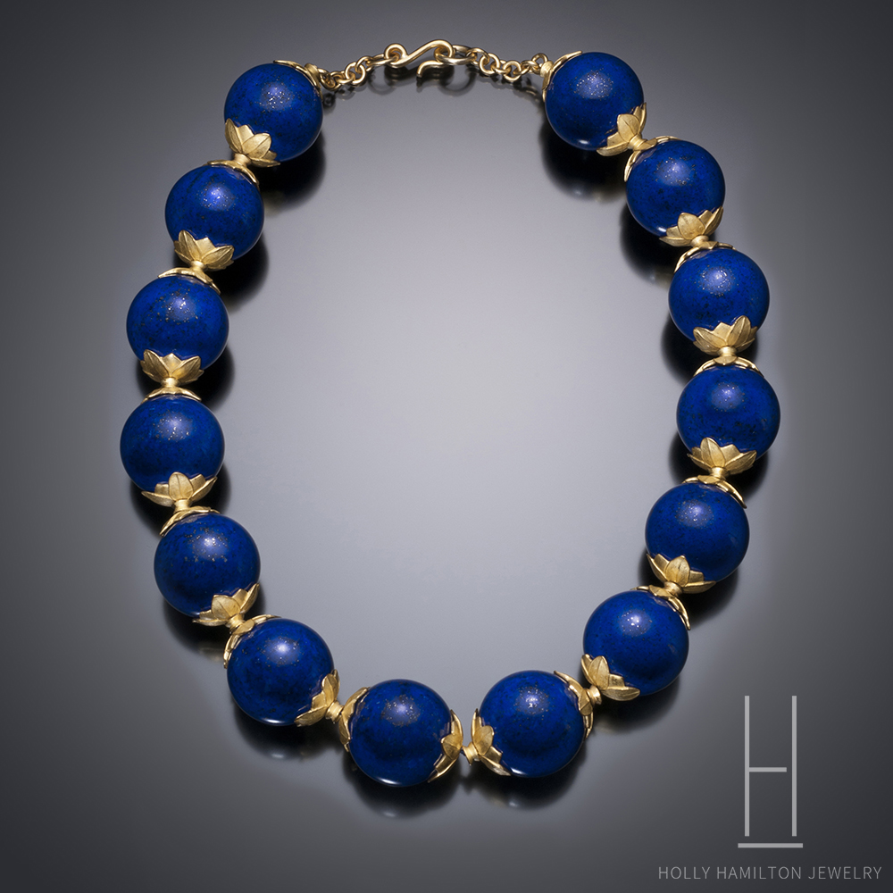 lapis jewelry holly-hamilton-jewelry-lapis-necklace-copy ekgpghe
