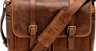 laptop messenger bags ona brixton camera/laptop messenger bag (leather, antique cognac) rywbafo