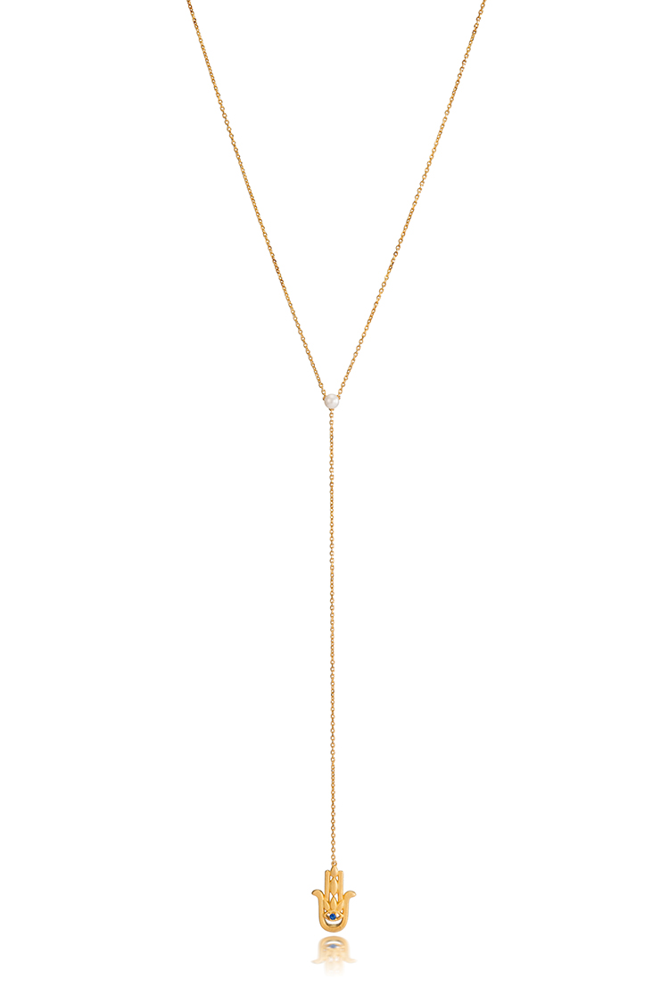 lariat necklace 11 best lariat necklaces for every style 2017 - gold lariat and y necklaces wpvphnx