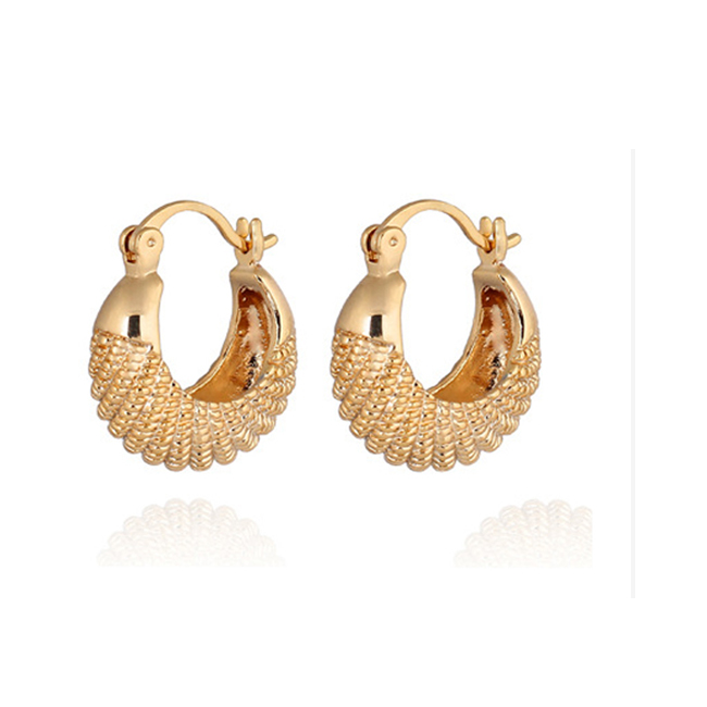 latest gold earring designs, latest gold earring designs suppliers and  manufacturers at alibaba.com idpknbo