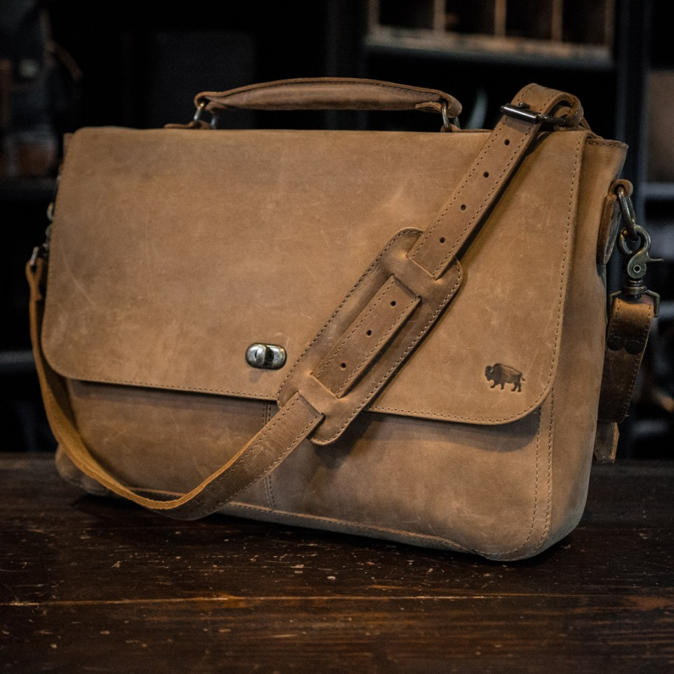 leather bags for men fancybox wucrplv