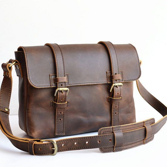 leather bags for men old fashion mens leather satchel men mens leather messenger bag men leather  ipad bag khkjcbc