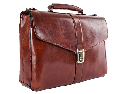 leather bags for men  zcataxh