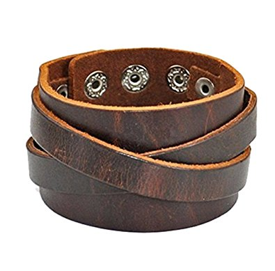 leather cuff bracelet cherryzz real leather cuff women leather bangle bracelet, men leather cuff  bracelet, wide belt ocnkxpi