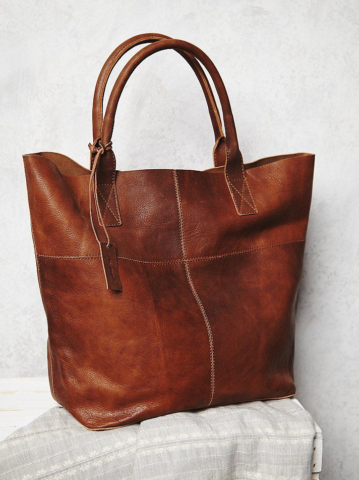 leather handbag designer leather handbags ghrtvub