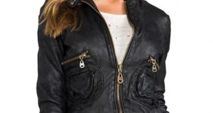 leather jackets women leather-bomber-jacket-women.jpg tdcltly