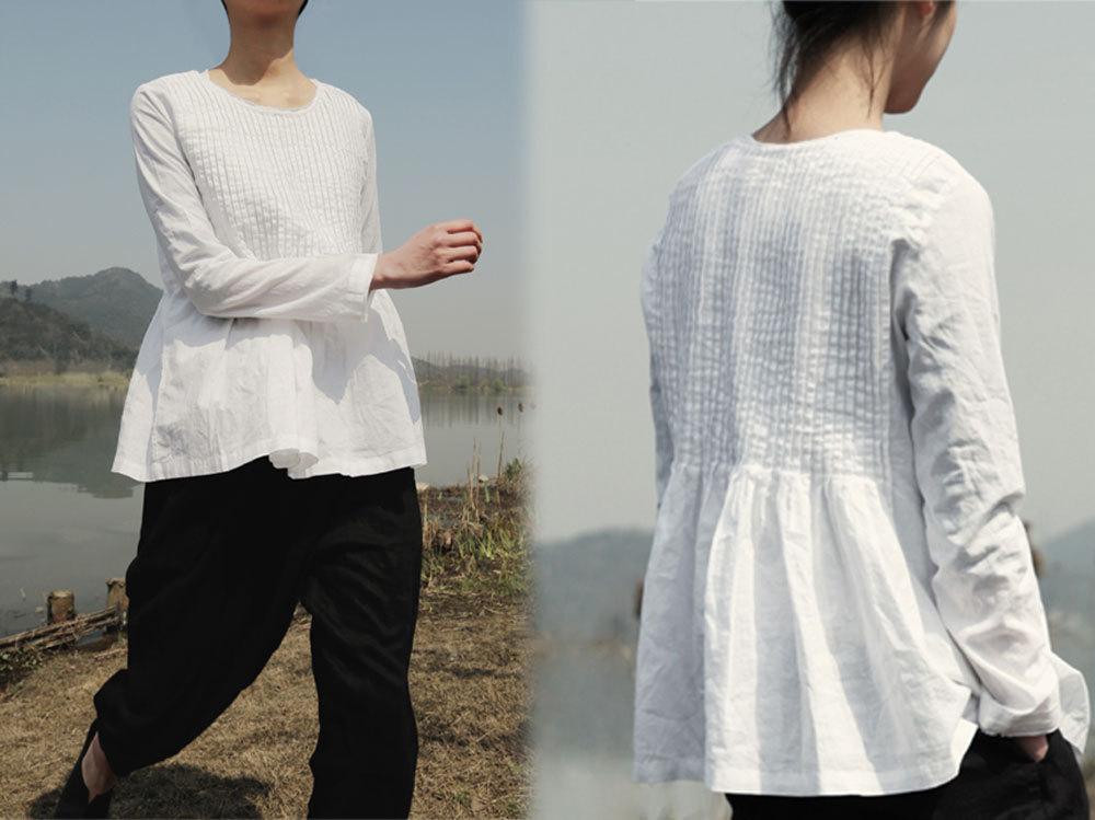 linen clothing 🔎zoom rjjizlo