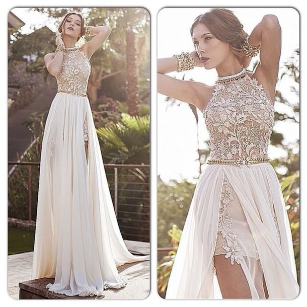 long dress dress long evening dress long prom dress maxi dress julie vino dresses  formal dress nrjcjss