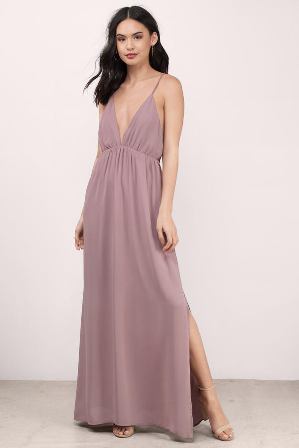 long dress imagine this black maxi dress sauoqid