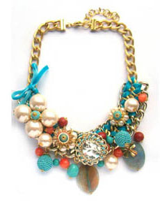 looking to sell some of your high-end costume jewelry necklaces? selling costume  jewelry necklaces uevinkn