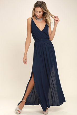 lost in paradise navy blue maxi dress 1 colpxyn