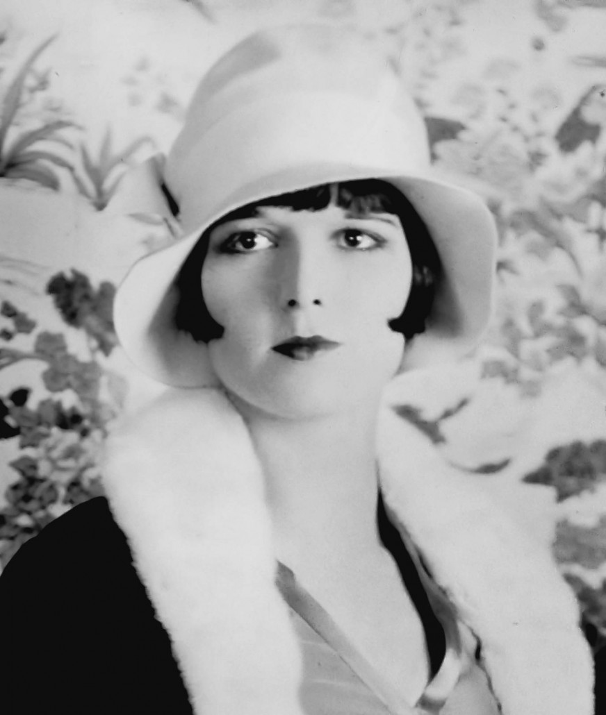 louise brooks cloche hat fktdsoo