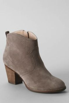 low boots find this pin and more on ideas calzado. womenu0027s harris suede ankle boots  ... rncstxm