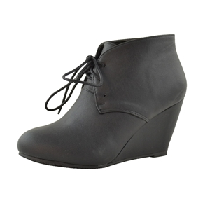 low boots tevvloe