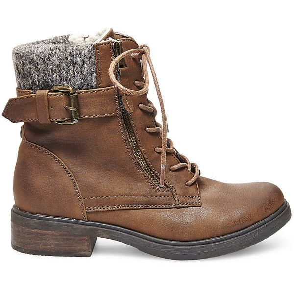 low boots top 25+ best ankle boots ideas on pinterest | shoes boots ankle, ankle  booties mzyflxg