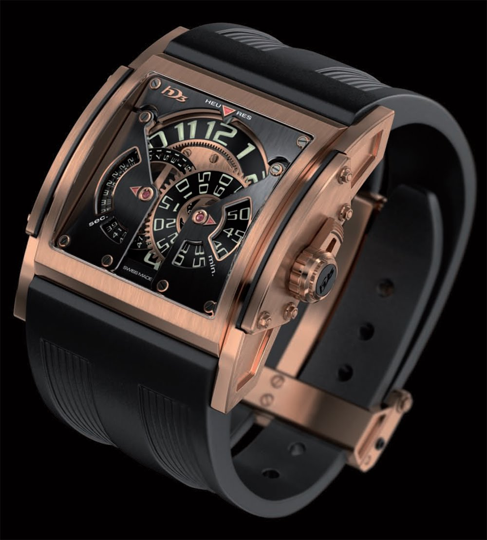 the watch for luxury designer watches primebe men prime beautilicious