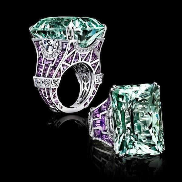 luxury jewelry holiday gifts for procrastinators mvlrzwe