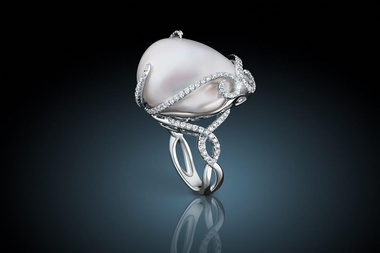 luxury jewelry jewelry-workshop-20160670-as-smart-object-1 viyolpy