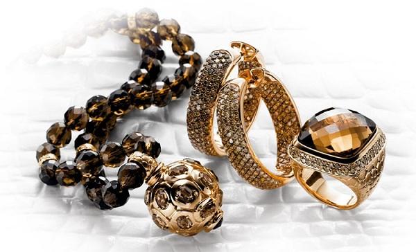 luxury jewelry yawtvco