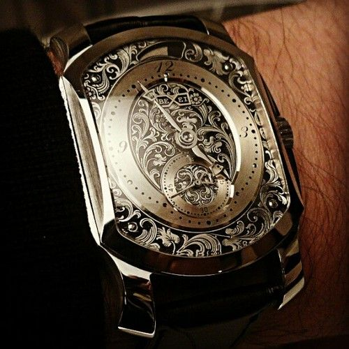 luxury watches for men find this pin and more on luxury watches. vuxnebs