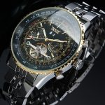 Where to get the best luxury watches for men