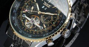 luxury watches for men luxury watches aucacjh