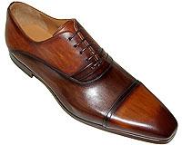 magnanni shoes magnanni # 18484 sknuvyt