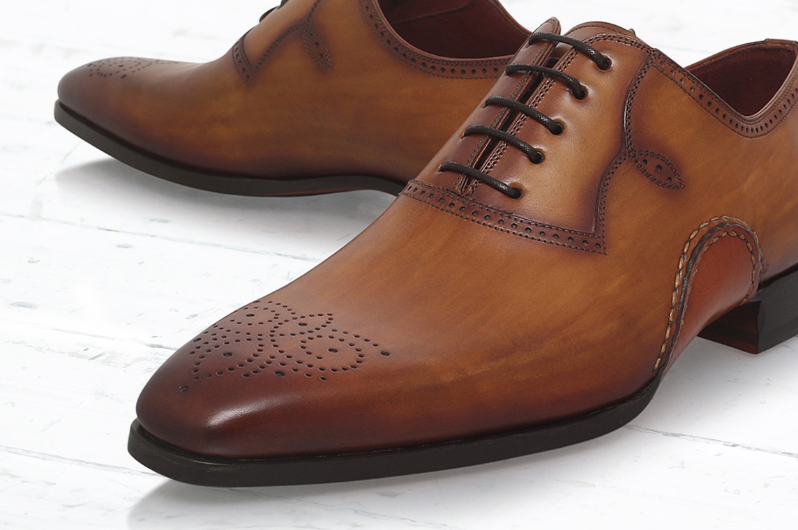 magnanni shoes now in its third generation, luxury shoe label magnanni is a family-owned  company that puctxug