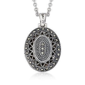 marcasite jewelry marcasite bracelet #766858 miqrmfu