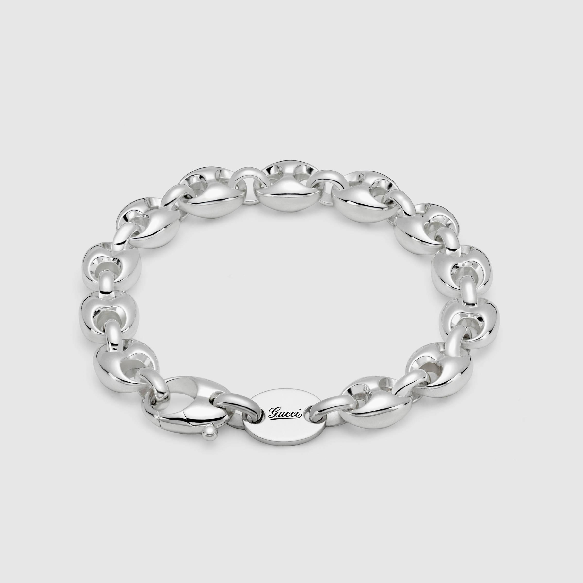marina chain bracelet xmjggro