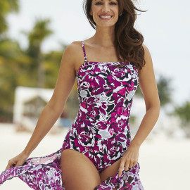 mastectomy swimwear pzdyqdk