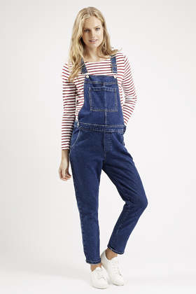maternity dungarees gallery kguqdgo