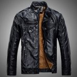 Men's Jackets of Quality will help you to stand out among your Friends