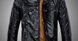 men jackets hot winter fashion menu0027s coat blazer jackets wdgapjr