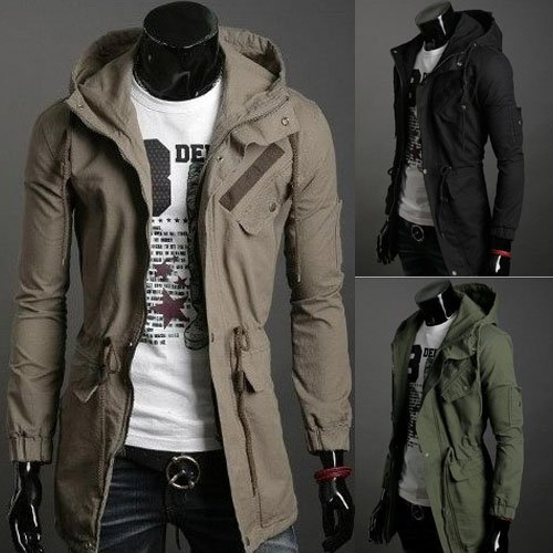 men jackets mens hoodies jackets high collar jacket men winter coat men jacket and coat  #ms185 qbuaylc