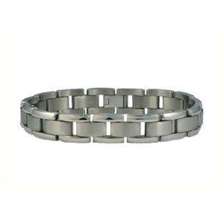 menu0027s titanium bracelets $120.00 $37.90 ayklxpj