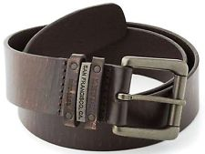 mens belts leviu0027s olsothz