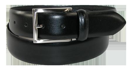 mens belts menu0027s belts at beltoutlet.com yzbveyr