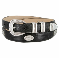 mens belts menu0027s concho belts fuyjcyc