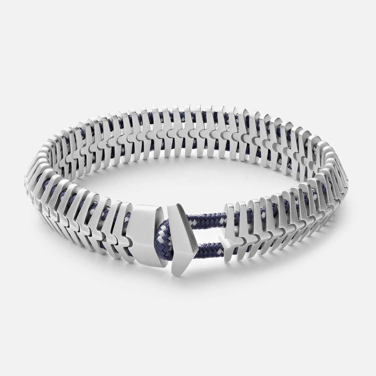 Men's bracelets redefine the Fashion