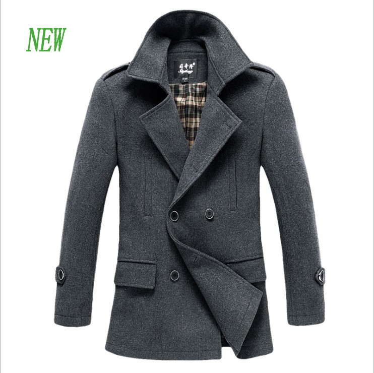 mens coat 2015 new brands jackets for men coat keep calm alpha spring male overcoat  outdoor mejxgvw
