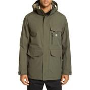 mens coat mens coats u0026 jackets ikmtgww