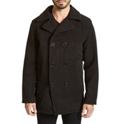 mens coat mens coats u0026 jackets iqqxntq